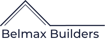 Belmax Builders
