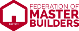 Federation Of Masters Builders